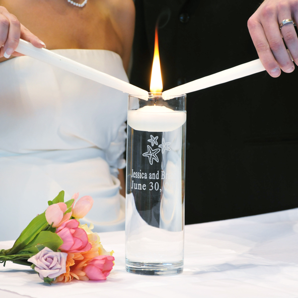 Traditions And Special Touches Love Notes Weddings
