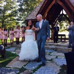 Chuck_Sisneros_country_wedding