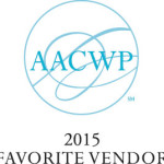 AACWP-2015-Favorite-Vendor